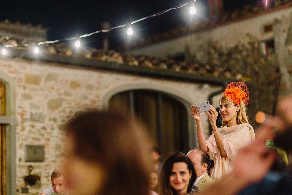 197-wedding-castelvecchi-chianti-tuscany.jpg
