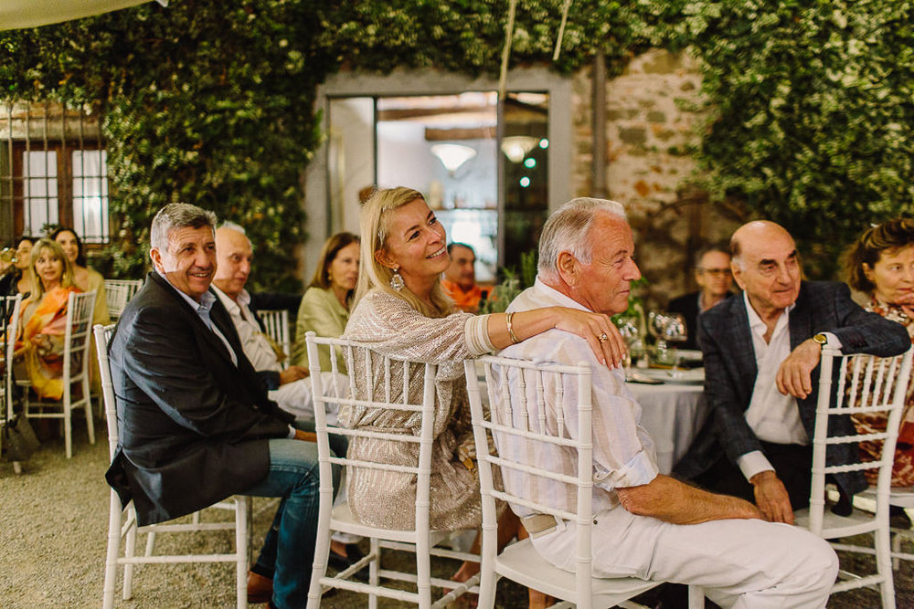 198-wedding-castelvecchi-chianti-tuscany.jpg