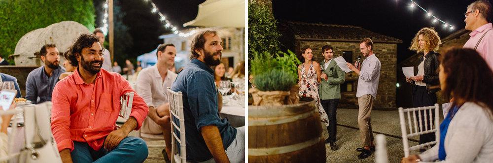 200-wedding-castelvecchi-chianti-tuscany.jpg