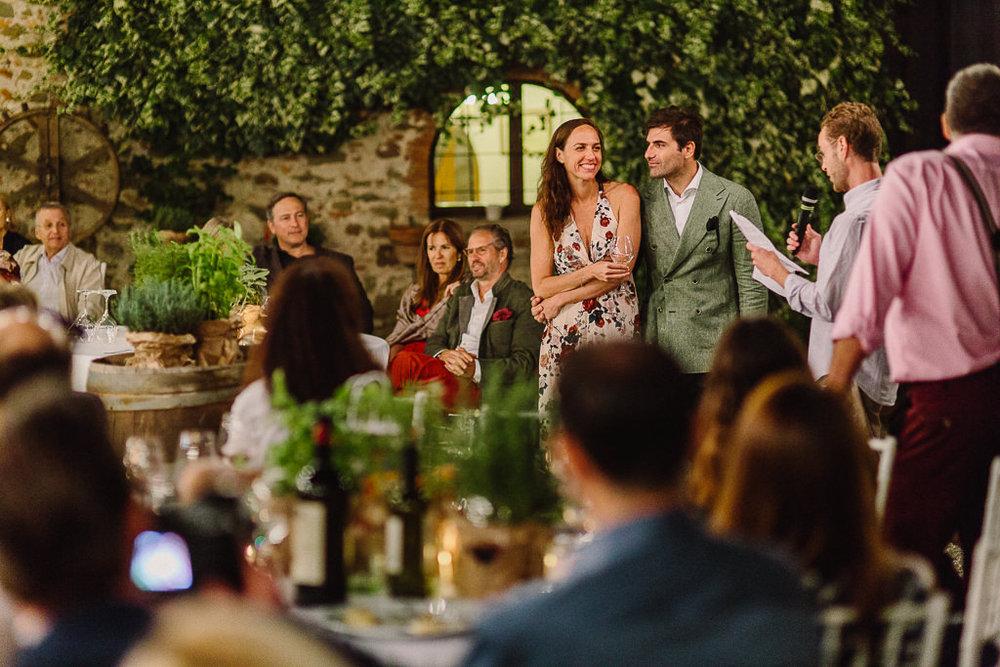 202-wedding-castelvecchi-chianti-tuscany.jpg