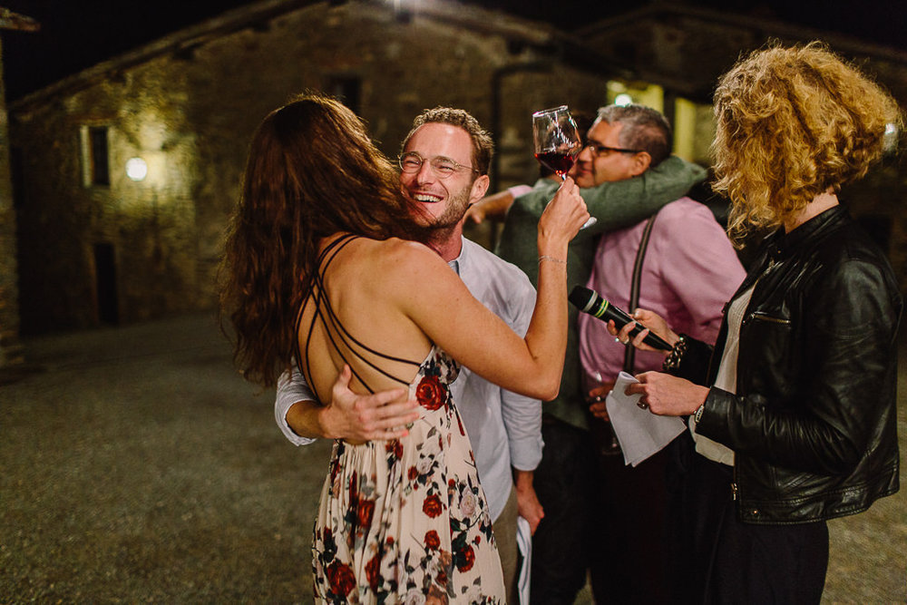 206-wedding-castelvecchi-chianti-tuscany.jpg