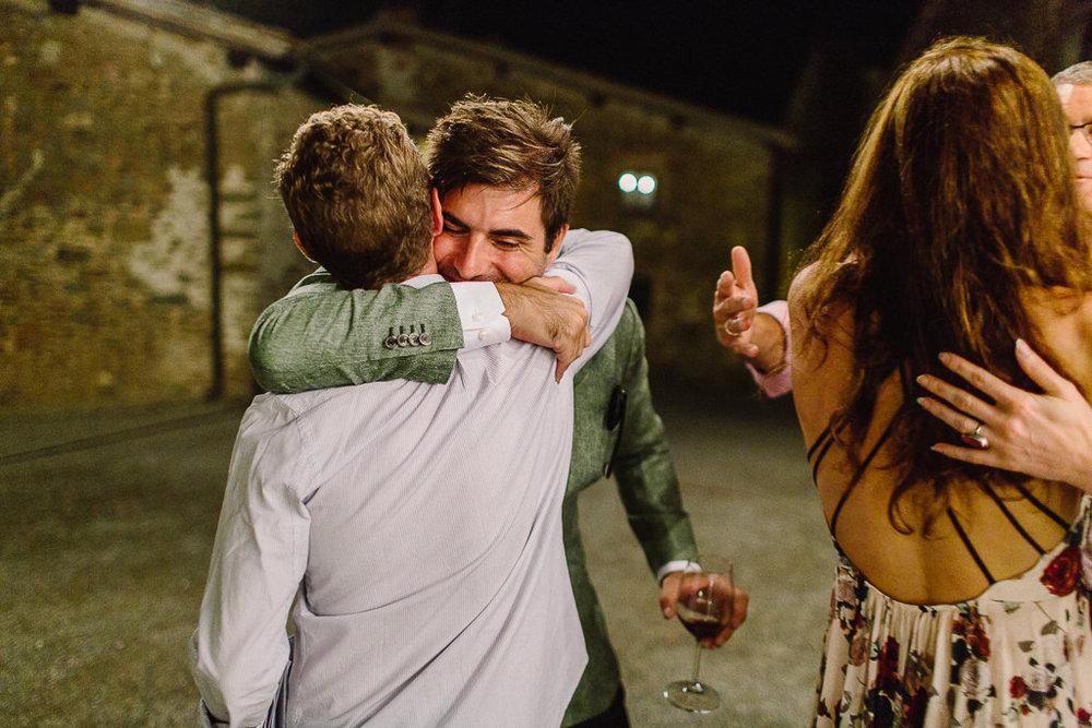 207-wedding-castelvecchi-chianti-tuscany.jpg