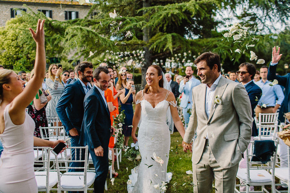 364-wedding-day-castelvecchi-chianti-tuscany.jpg