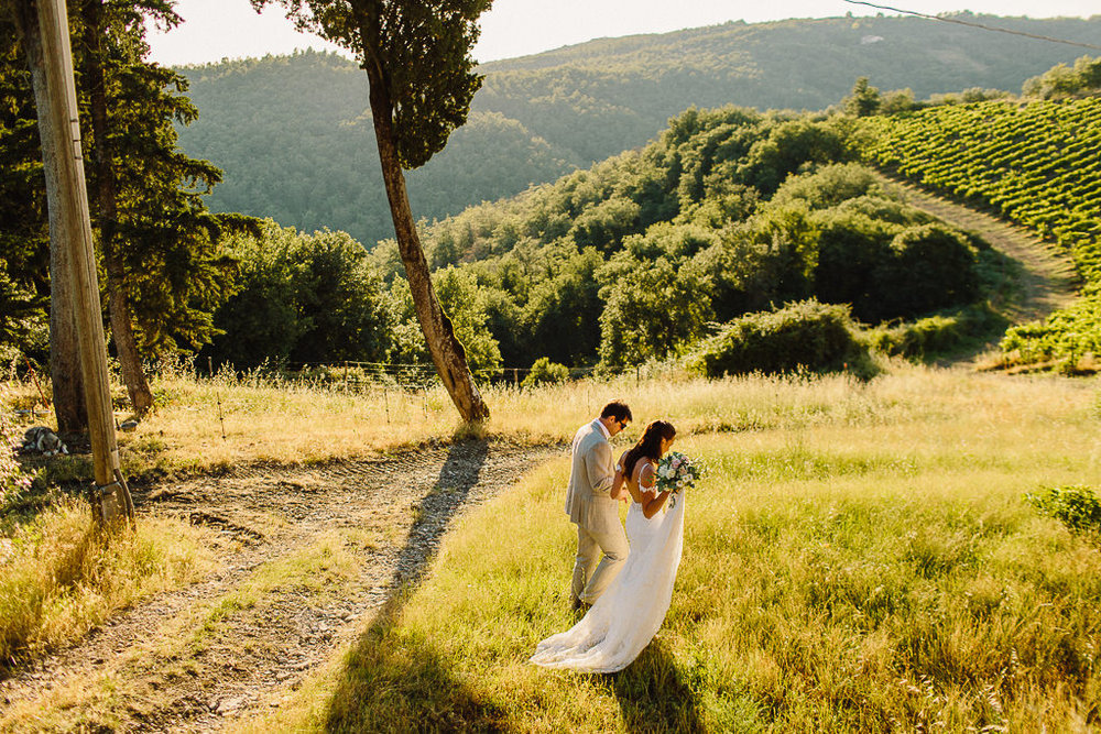 371-wedding-day-castelvecchi-chianti-tuscany.jpg