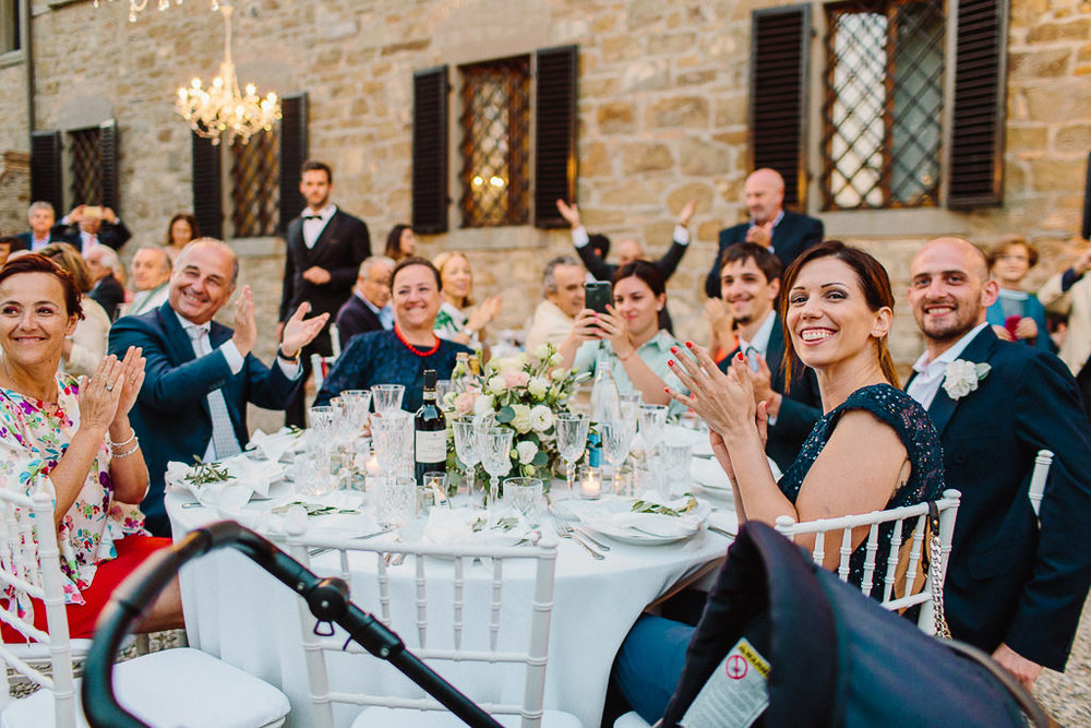 380-wedding-day-castelvecchi-chianti-tuscany.jpg