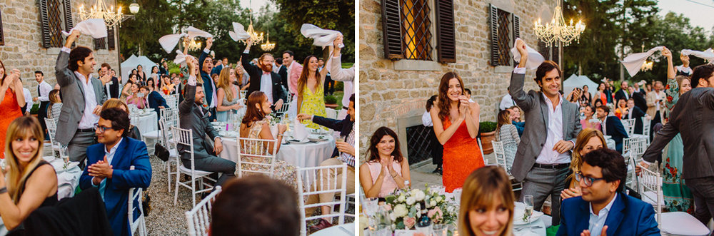 382-wedding-day-castelvecchi-chianti-tuscany.jpg