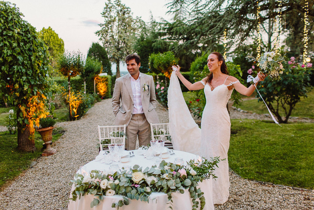 381-wedding-day-castelvecchi-chianti-tuscany.jpg