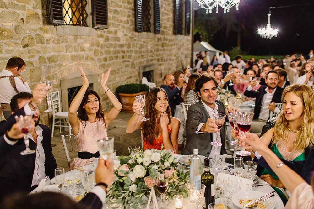 389-wedding-day-castelvecchi-chianti-tuscany.jpg