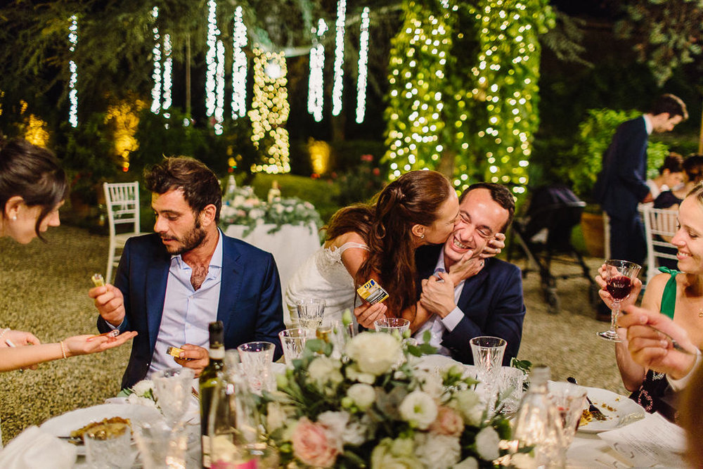 392-wedding-day-castelvecchi-chianti-tuscany.jpg