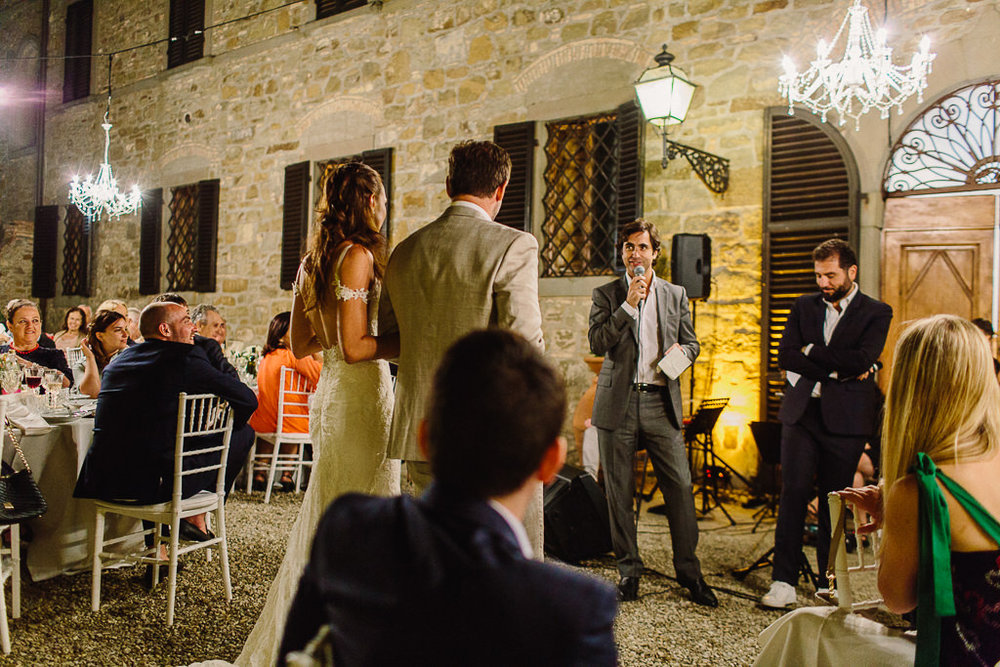 394-wedding-day-castelvecchi-chianti-tuscany.jpg