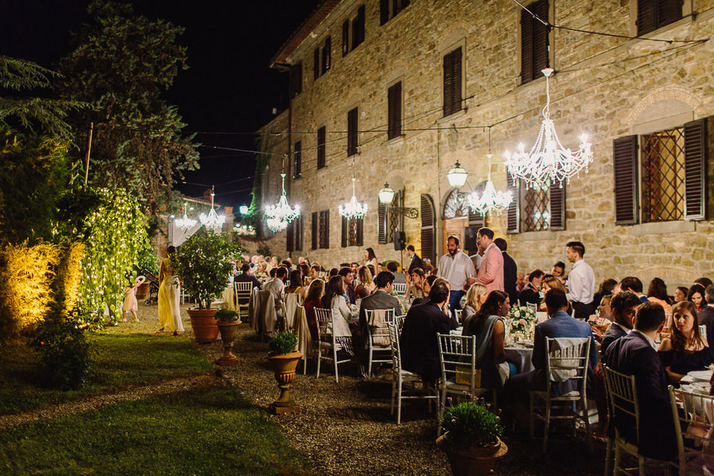 403-wedding-day-castelvecchi-chianti-tuscany.jpg