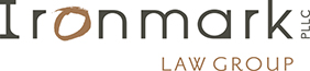 Ironmark Law Group PLLC