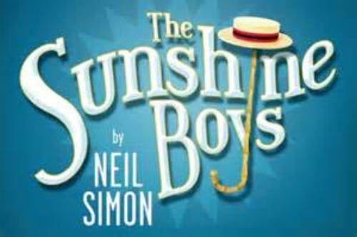 th (1)Sunshine boys.jpg