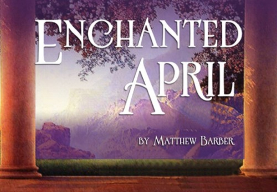 enchanted  April.jpg
