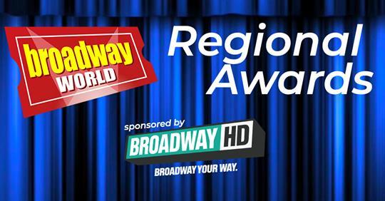 Attic Chamber Theatre Wins 4 Broadway World Awards!!