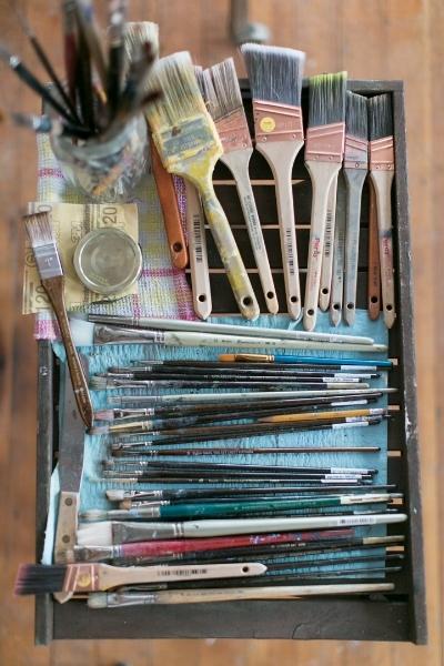 Image courtesy of jesikatheos.com