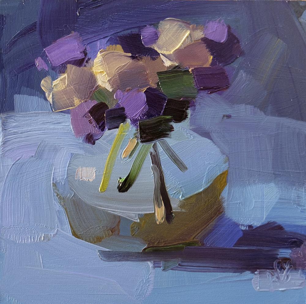 Winter Carnations 2 WEB.jpg