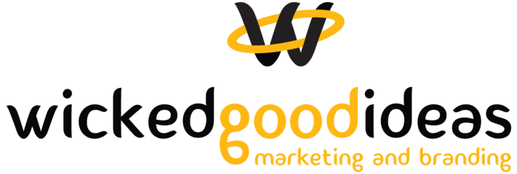 Wicked Good Ideas - Marketing and Branding Services for Businesses