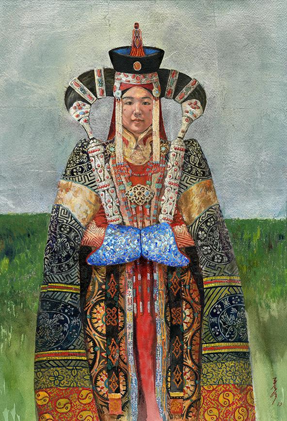 mongolian bride.jpg