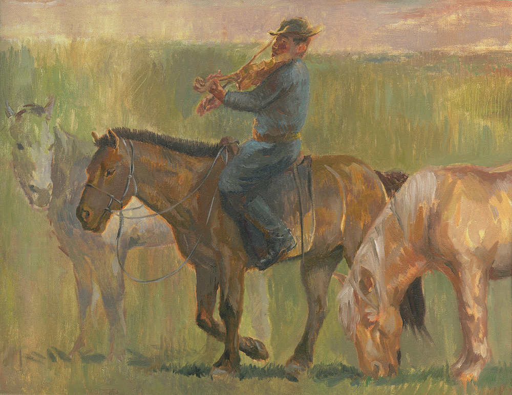 musician on horse back-1.jpg