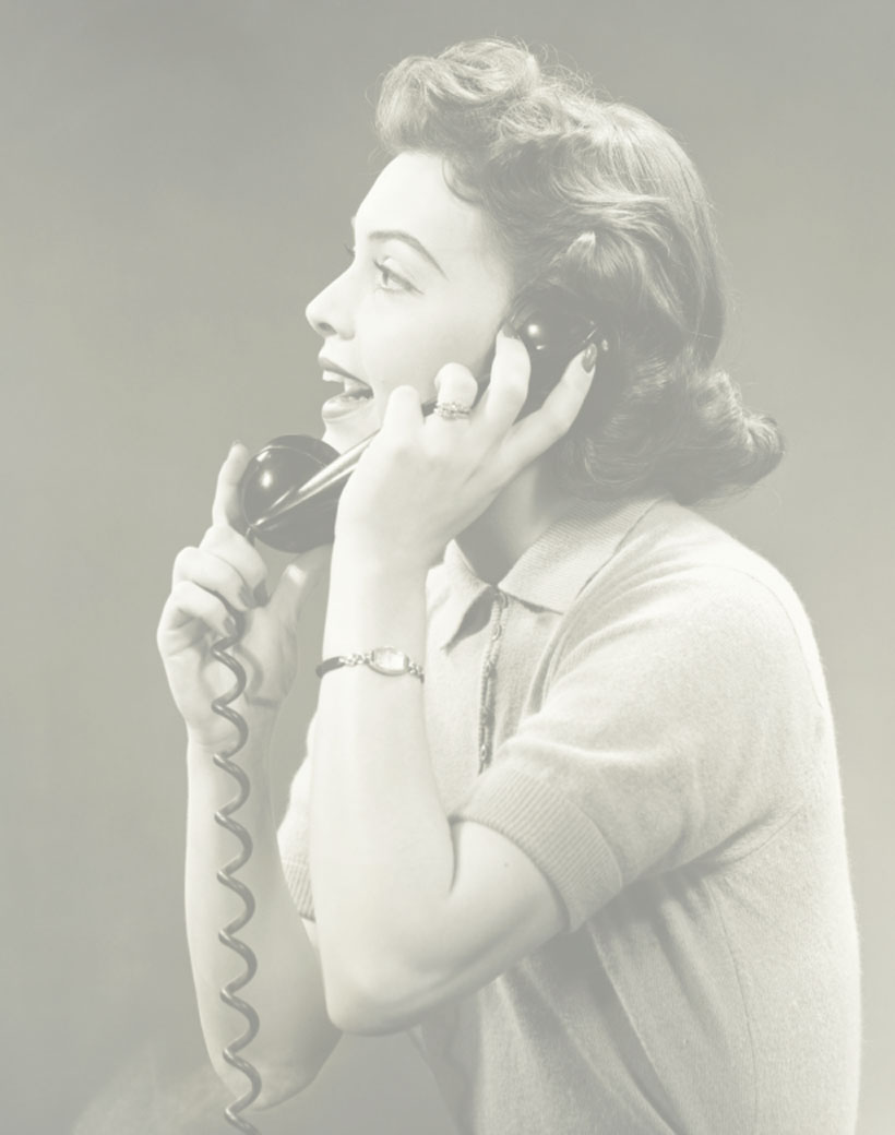 woman.landline.light.jpg