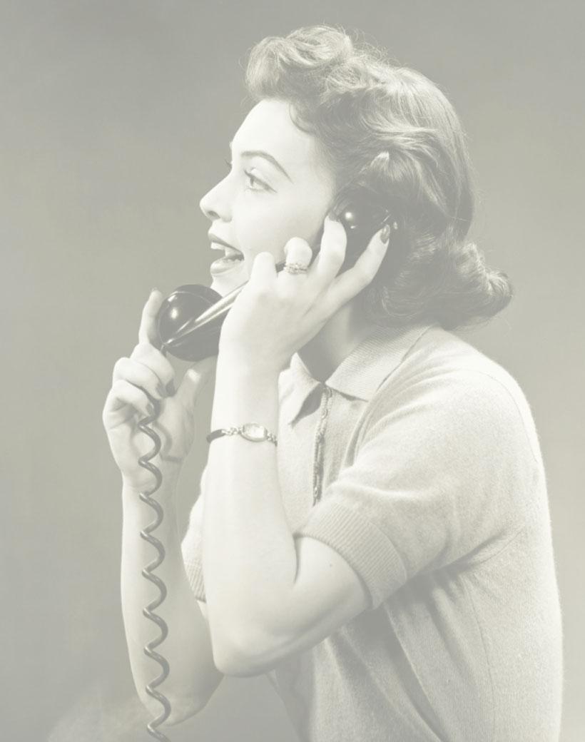 woman.landline.light.jpg