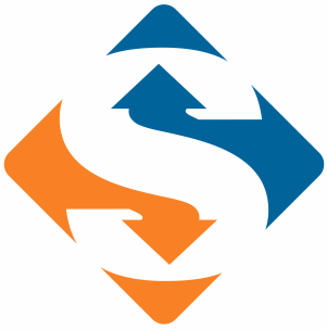 SMR Logo Graphic.png