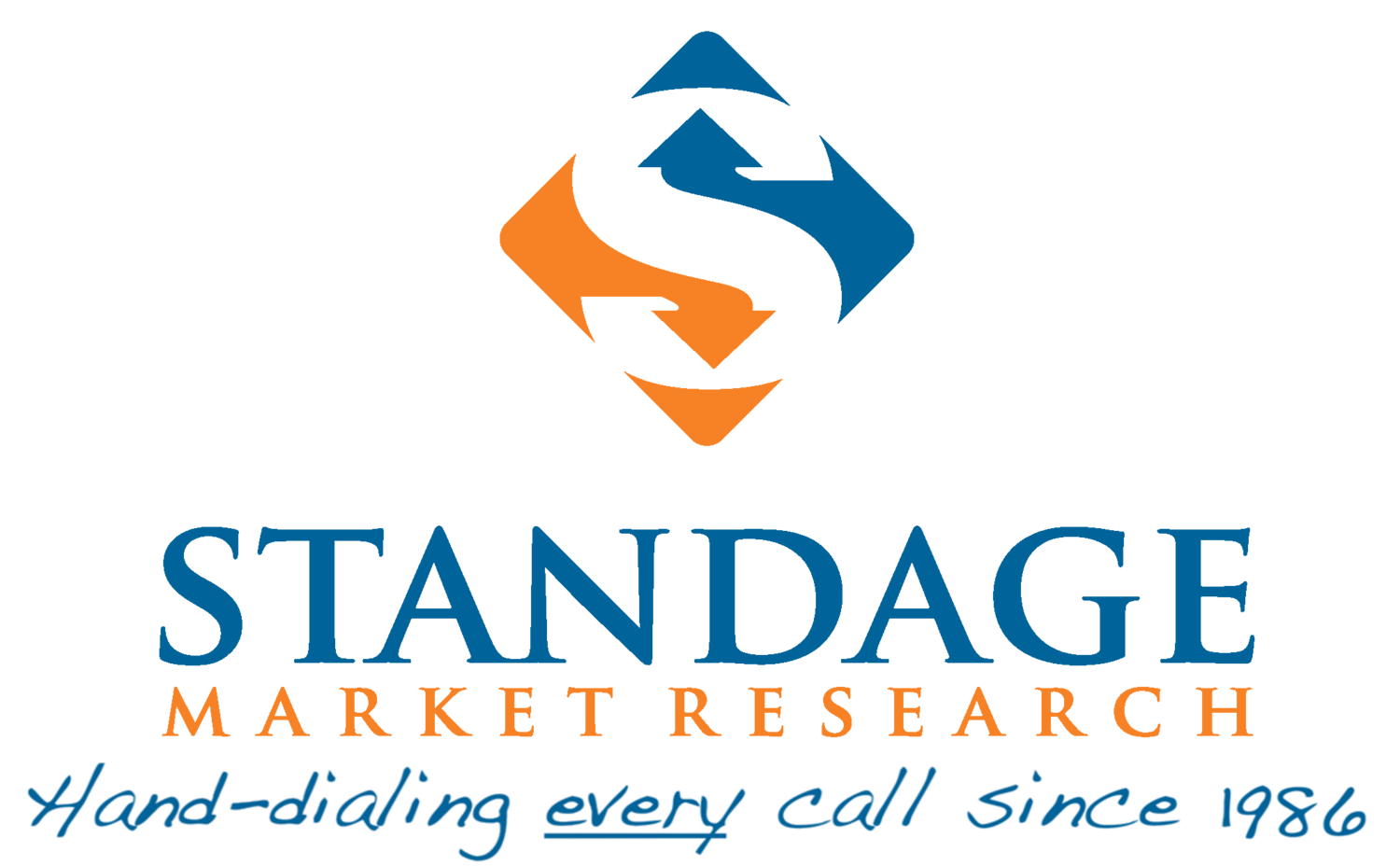 Standage Market Research LLC