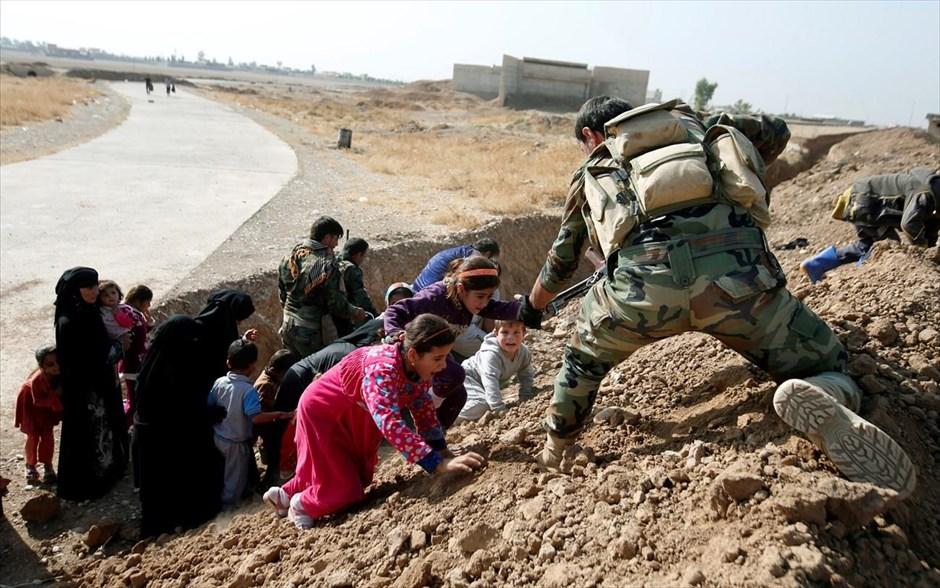 REUTERS     /     AZAD         LASHKARI