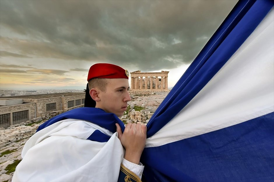 INTIME NEWS / ΠΑΝΑΓΙΩΤΟΠΟΥΛΟΣ ΝΙΚΟΣ