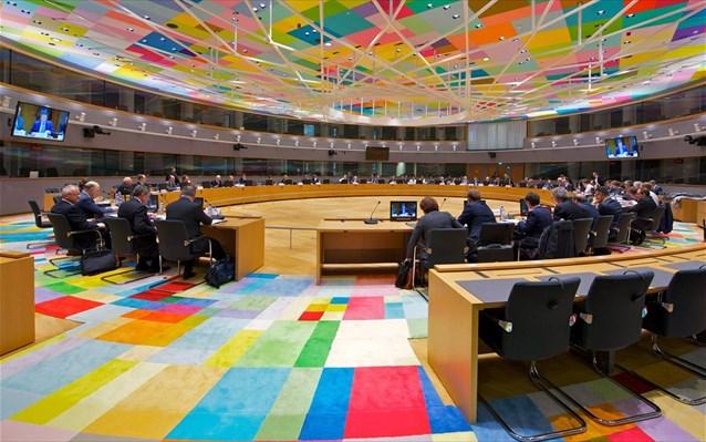 INTIME NEWS/© European Union
