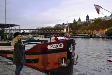 PARISI.jpg