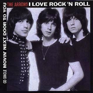 Arrows_I_Love_Rock_n_Roll.jpg