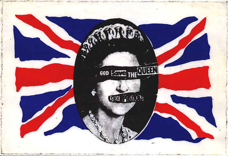 sex-pistols-god-save.jpg