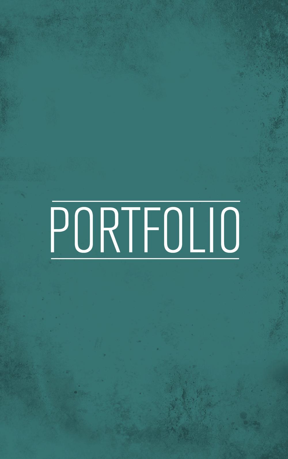 portfolio_buttons.png