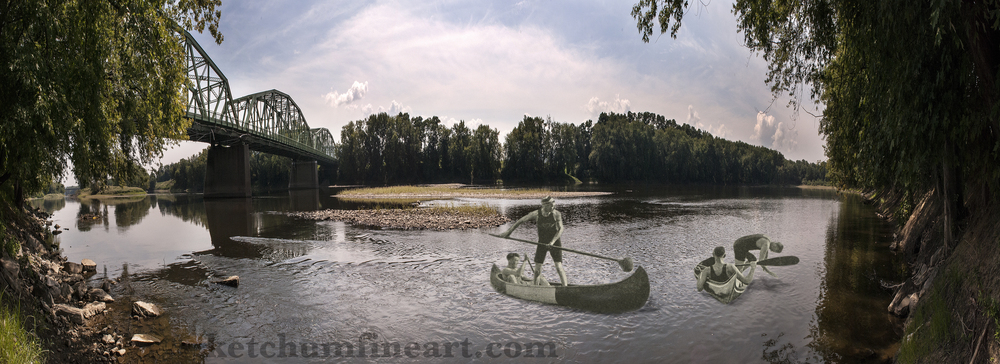 canoetilt2 copy.jpg