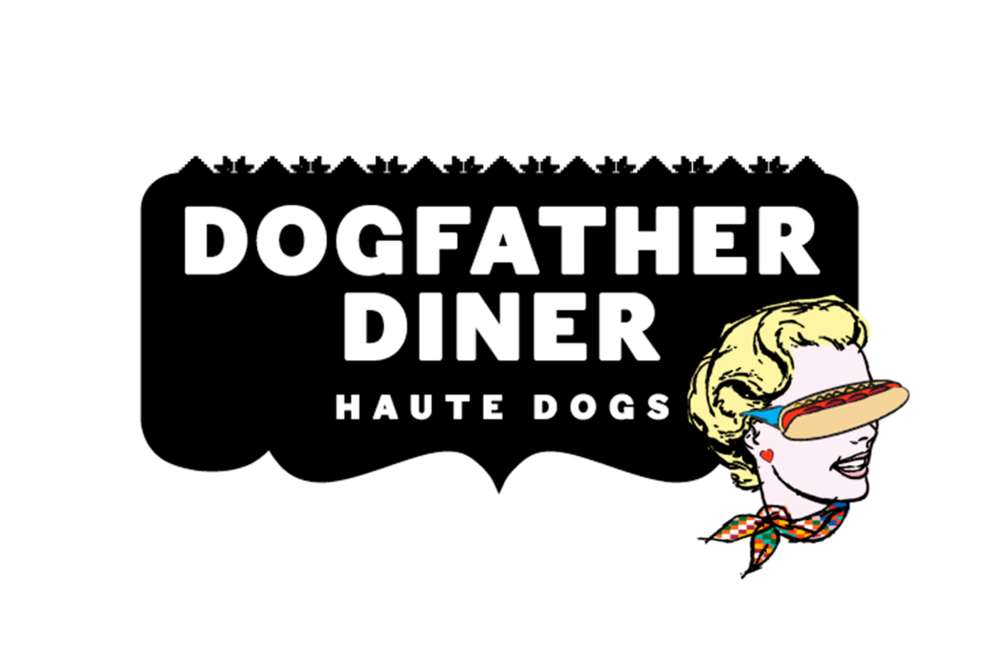 Dogfather Diner