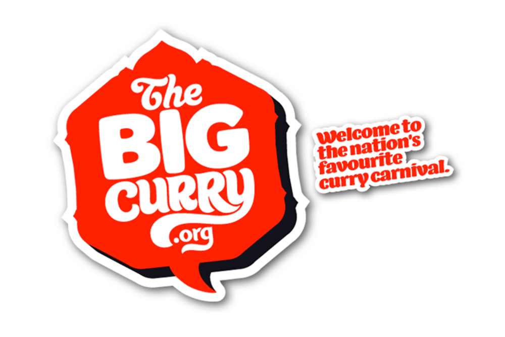TheBigCurry.org