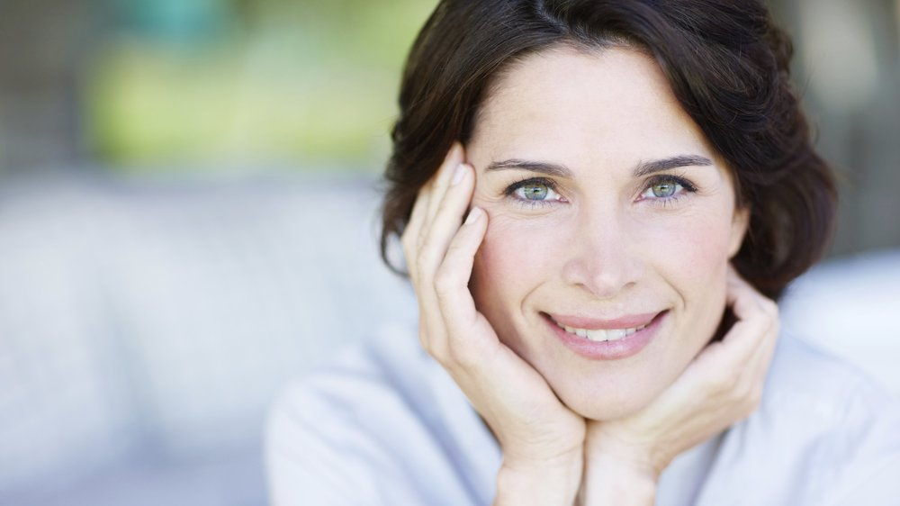 IPL and Photofacial for dark spots