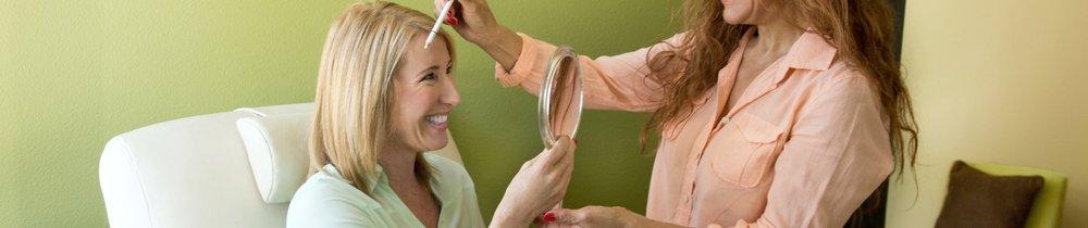 Botox Cosmetic & Dysport -