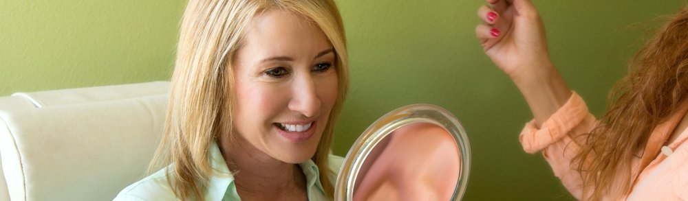 PDO: For cheek lifting & jaw definition -