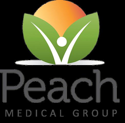 Peach Provides Laser Hair Removal Ipl Photofacial And