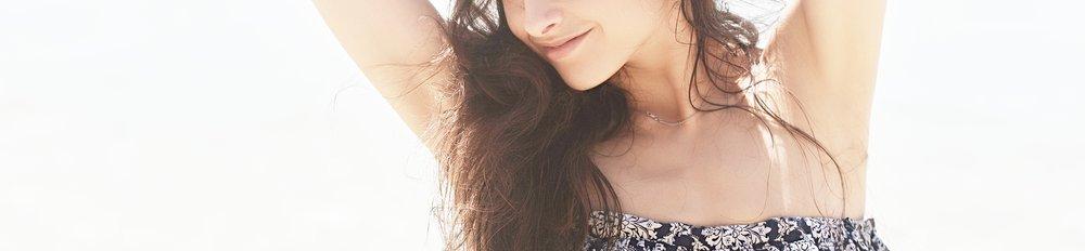 Bikini Laser Hair Removal -