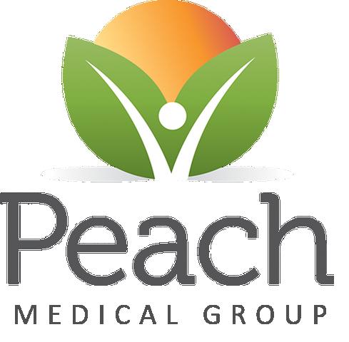 Peach medical group logo trans.png