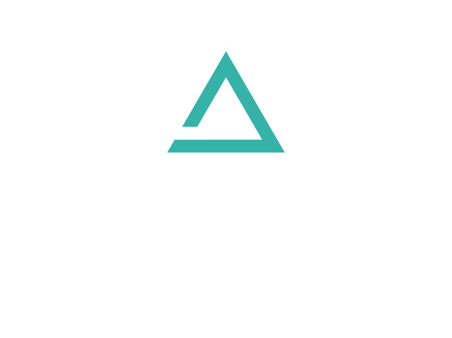 American Laser Training | Laser Hair Removal Certification | Tucson, AZ