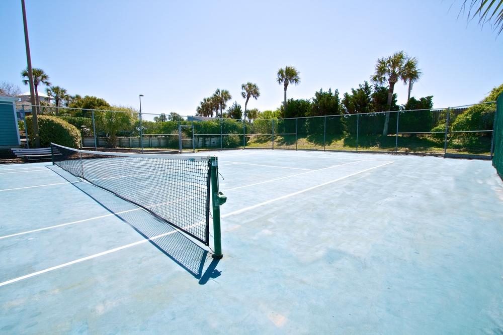 Hibiscus Tennis Court.jpg