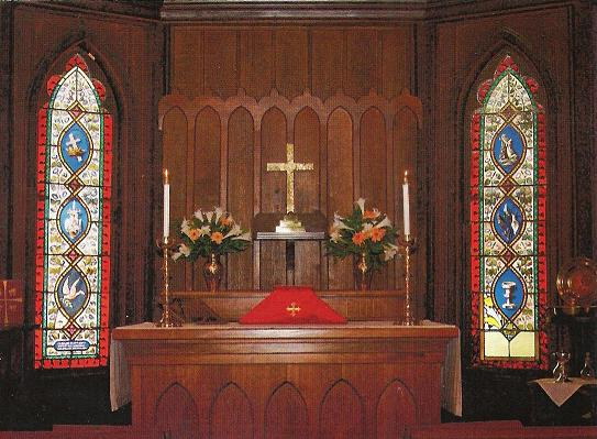 altar01.JPG