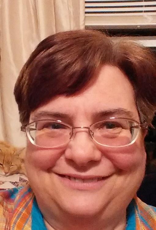 Cynthia Wilson (16)