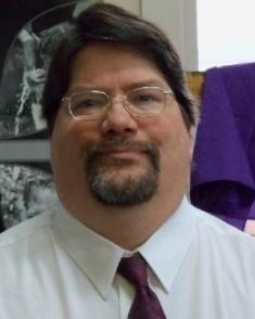 Matt Wilson, Webmaster