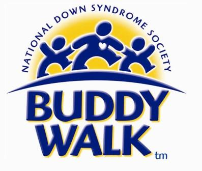 Buddy_Walk_logo_color-website